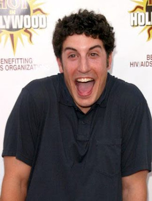 Jason Biggs & Simon Curtis are saving Uganda's gorilla population