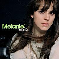 Melanie C Solo Albums