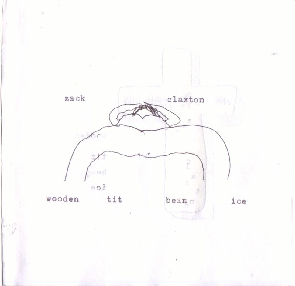 [Zack+Claxton+Front]
