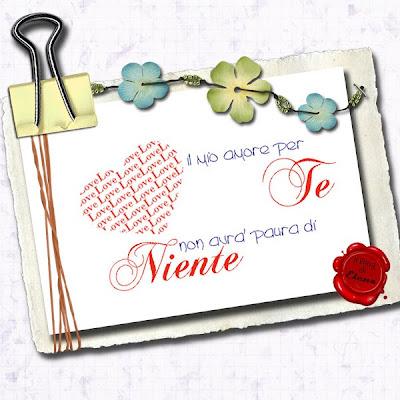 http://elena-ilblogdielena.blogspot.com/2009/08/wordart-1-il-mio-amore-per-te.html