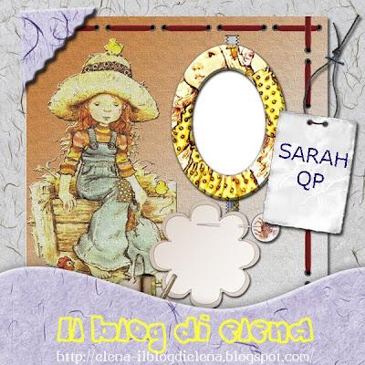 http://elena-ilblogdielena.blogspot.com/2009/10/90-sarah-key-qp.html