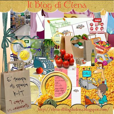 http://1.bp.blogspot.com/_-ZqGzaKv0RI/TBJx90n9ktI/AAAAAAAAAx8/RWUnXkkKH_c/s400/PUBBLICAZIONE+KIT+TEMPO+DI+SPESA.jpg