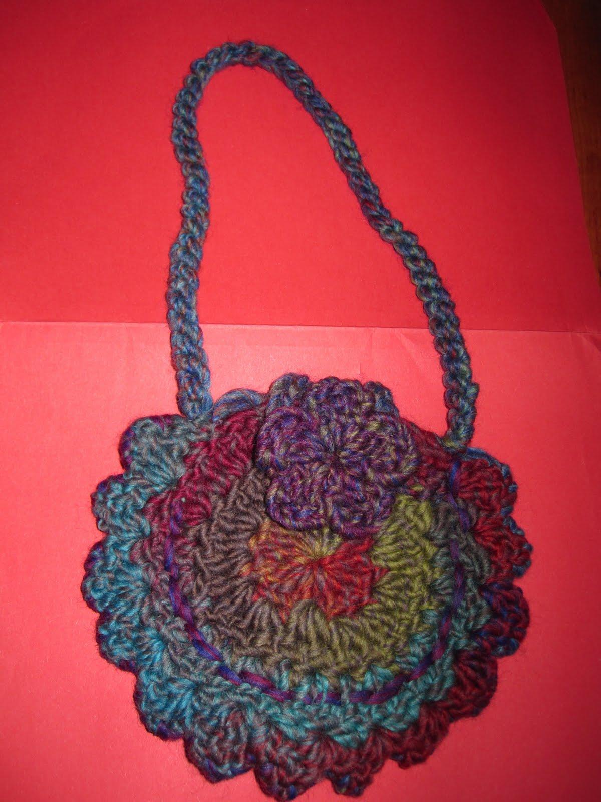 manualidades mis crochet Bolsos crochet manualidades Bolsos crochet Bolsos mis crochet manualidades mis mis manualidades Bolsos xwZnU1Y