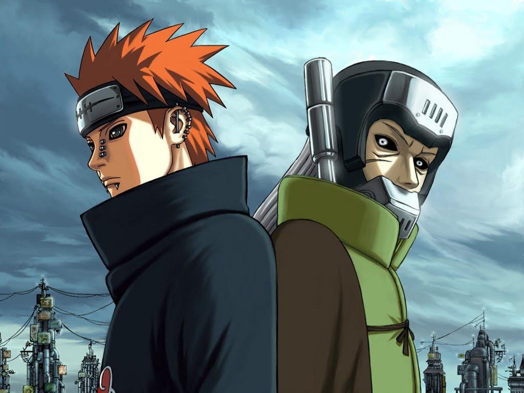 Fu  K Screa U0026 39 M  Kumpulan Gambar Naruto