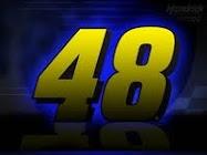 Team #48