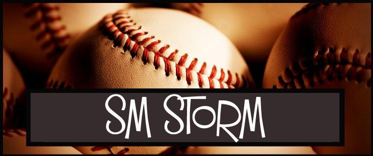 SM Storm