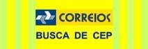 SEVIÇOS Online pra Você.