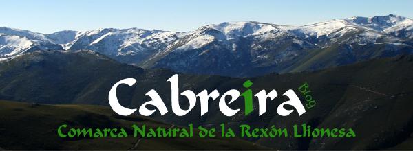 Cabreira / La Cabrera