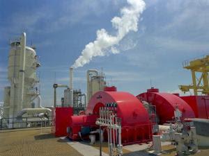 http://1.bp.blogspot.com/_-_DfA6iMs2w/S-5Z_CEchjI/AAAAAAAABfs/xEqYVFX-bJA/s400/pembangkit+listrik+tenaga+mayat.jpg