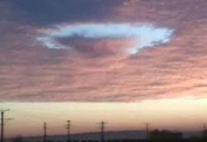 awan_aneh