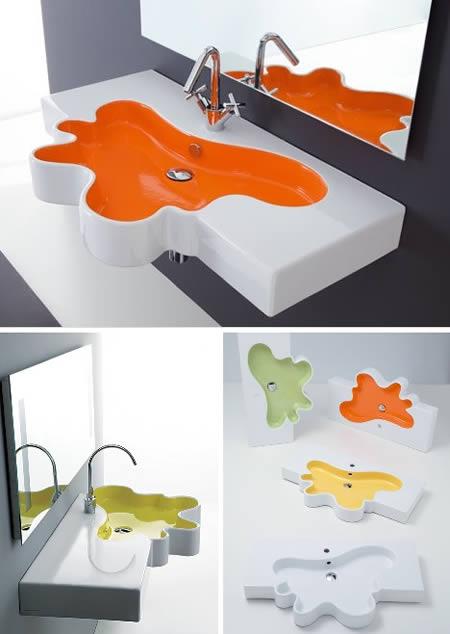 http://1.bp.blogspot.com/_-_DfA6iMs2w/TK9KjP7yiqI/AAAAAAAADZU/zGCkPO9sWWs/s1600/a97209_g140_6-splashing.jpg