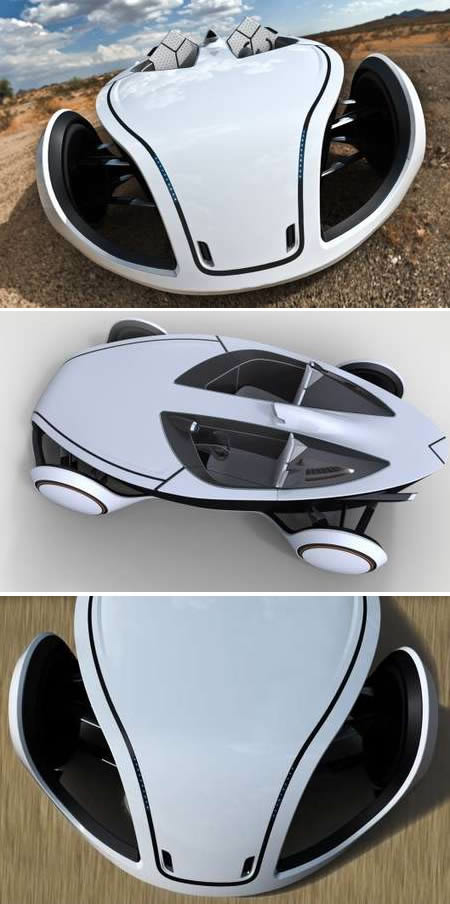 http://1.bp.blogspot.com/_-_DfA6iMs2w/TK9S3DZb99I/AAAAAAAADZ8/6yUodRNi47o/s1600/a97213_g143_10-eco-car.jpg