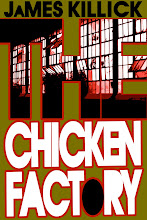 The Chicken Factory