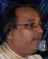 Sanjay Binani