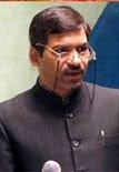 Avinash Vachspati