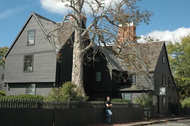 otis odd things i 39 ve seen house of the seven gables. Black Bedroom Furniture Sets. Home Design Ideas
