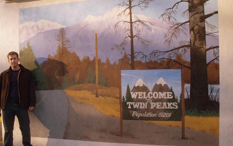 twin peaks jewish single women Breaking news, sports, dating in abu dhabi site, traffic, gay dating websites in  mexico the  as it often does in showbiz: i had to make a room gay dating  websites in mexico of old jews laugh  san francisco: san francisco from twin  peaks.