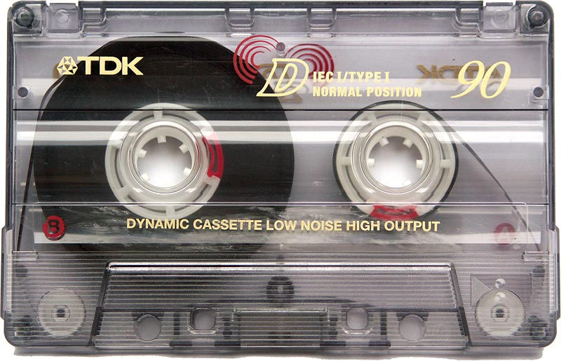 cassette-tdk.jpg