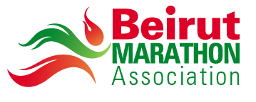 Beirut Marathon News