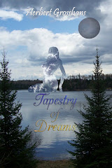 Tapestry of Dreams