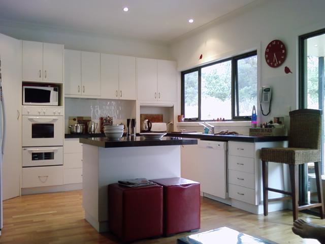[kitchen.aspx]