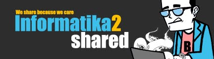 Informatika2shared