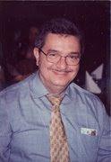 L'autore Francesco Ferri