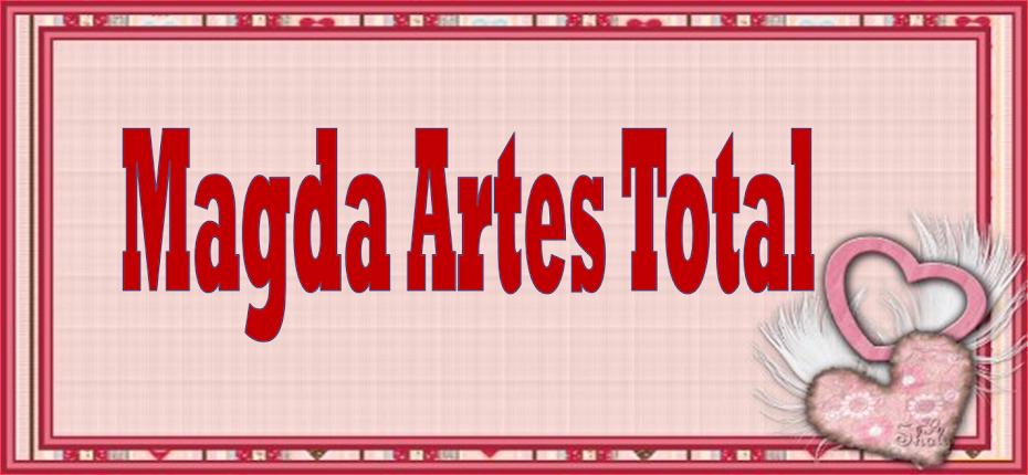 Magda Artes Total