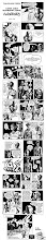 Una historia de GTA 4: Las aventuras del Niño gordito