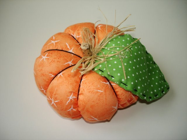 [Frutas+e+legumes+002.jpg]