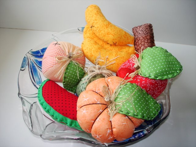 [Frutas+e+legumes+001.jpg]