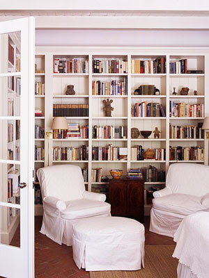 Alanzain Decorating A Reading Nook Your One Stop Home
