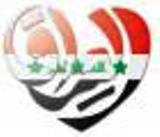 حكومة الرعاع تتراجع عن حل الاتحاد وحسين سعيد شخصية العام 2009
