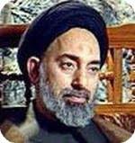 الفارسي قبانجي : الحذر الحذر من العرب