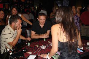 beste online casino casino spielen