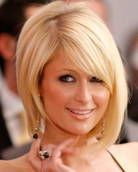 Pictures Of Short Haircuts For Thick Hair. pictures short hair styles for