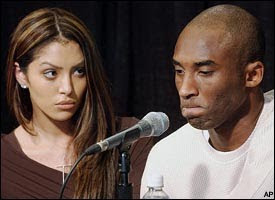 Kobe Bryant Accuser Katelyn Faber http://thepierrepage.blogspot.com/2009/10/top-five-athlete-sex-scandals.html