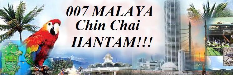 007 Malaya