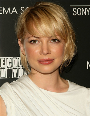 Ideas for Haircuts,Haircuts: ideas for Short Hair Cuts