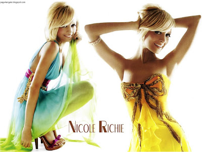 Nilcoe Richie Image