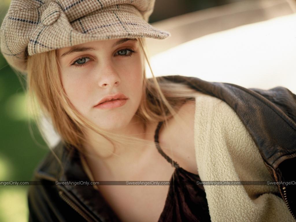 http://1.bp.blogspot.com/_-aLgbcBKmvc/TIeXQA6HMjI/AAAAAAAAC44/7Wv3HSUXeMU/s1600/4_00.jpg