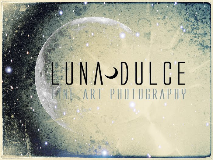 Luna Dulce Session Blog
