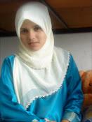 Siti Aisyah Binti Tajud Hassan