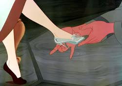 Ayakkabı Aşkı!! Tıkla:)