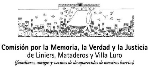 Comisión por la Memoria, la Verdad y la Justicia