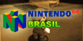 N64 Brasil