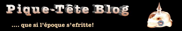 Pique-Tete