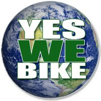 "Road To Wellness aderisce a ""Yes we bike"""