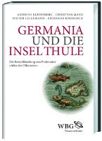 Germania Book