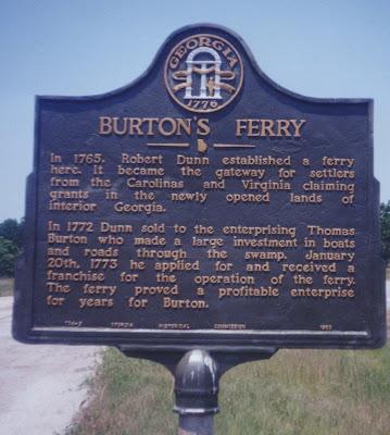 external image Burton's+Ferry+001.jpg